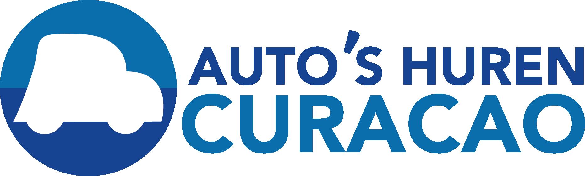 Autos huren Curacao